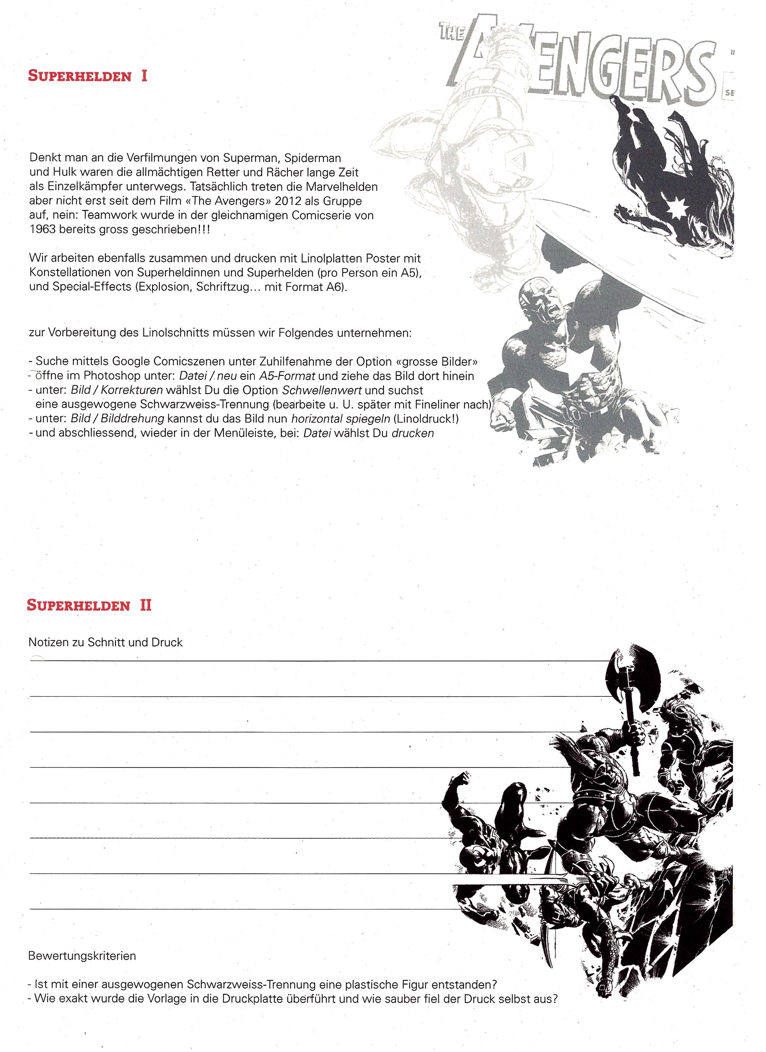 Ausgezeichnet Abc Praxis Arbeitsblatt F252r Kinderg228rten ...